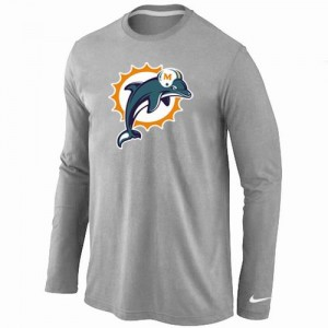 dolphins_116